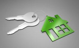 venta casa alquiler