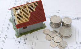 comprar_vivienda_2021