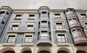 residencial El Pantalan_08